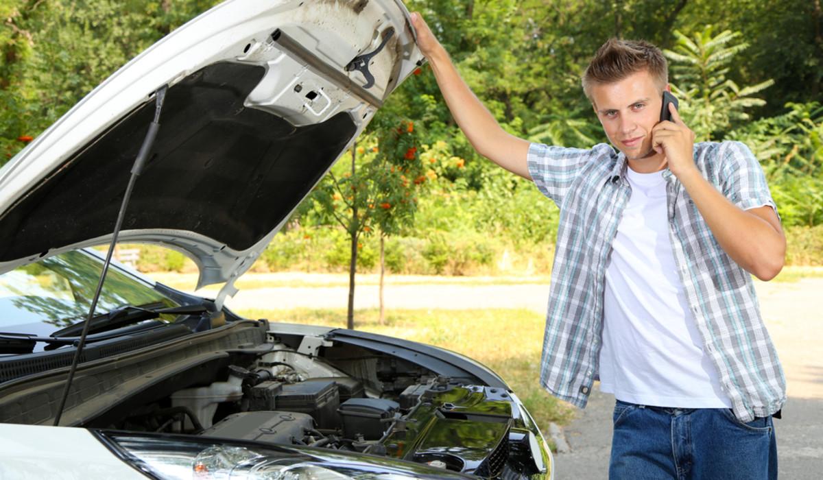 L'assicurazione auto online più economica Agosto 2020