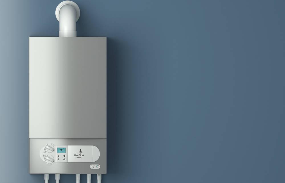Le offerte luce business e gas per aziende Autunno 2020