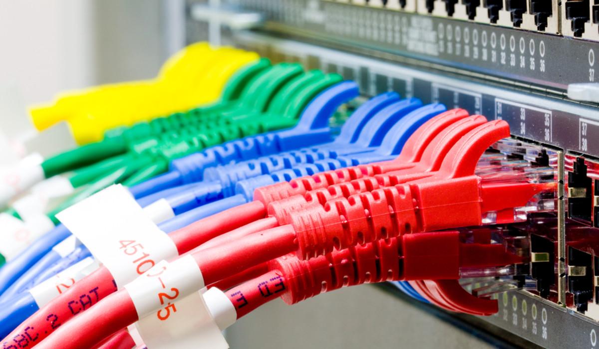 Le migliori offerte ADSL e fibra per Partita IVA di marzo 2020