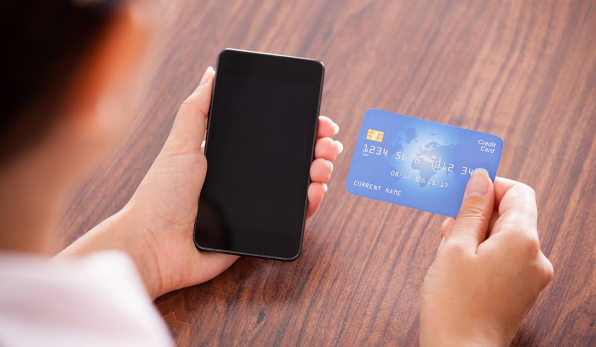 Le carte conto più vantaggiose del mese di Ottobre 2020