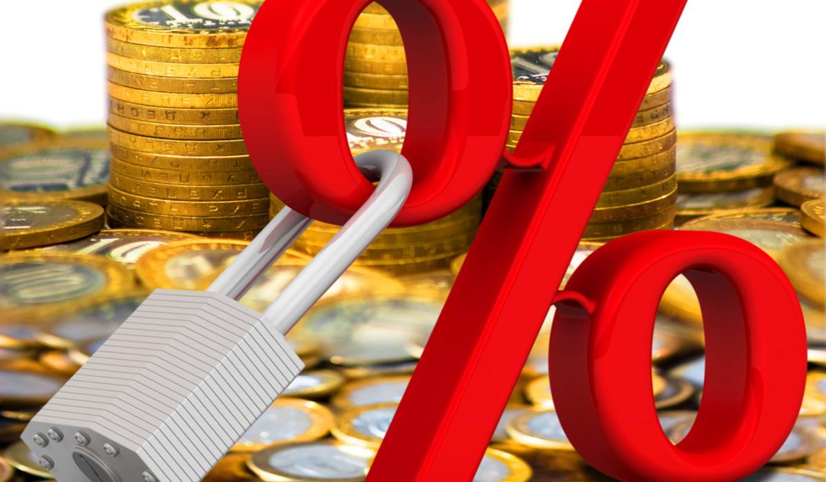 I 3 migliori mutui a tasso fisso di Giugno 2020
