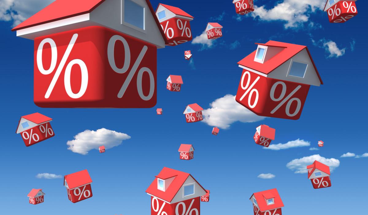 TAN e TAEG dei prestiti online per l'Autunno 2020