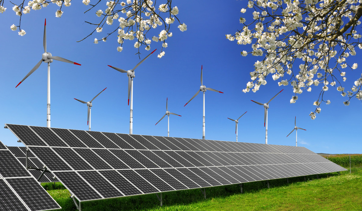 Cosa significa decarbonizzare il Pianeta?