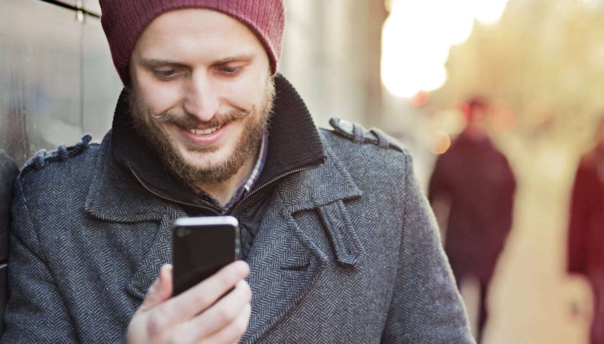 Passare da Vodafone a TIM: tutte le offerte mobile di marzo 2020