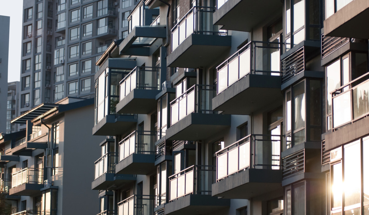 Il coronavirus farà crescere i prezzi delle case in Italia