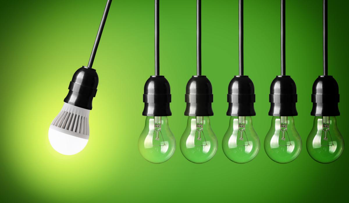 Le offerte luce business e gas per le aziende a Marzo 2020