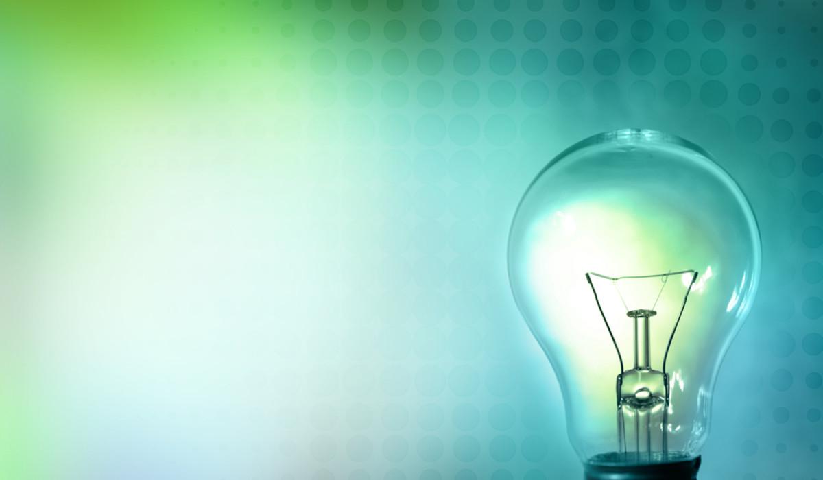 Tutte le offerte Edison luce e gas di Aprile 2020