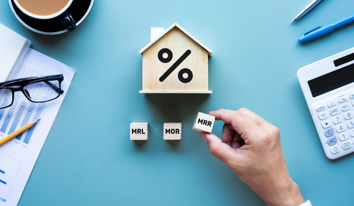3 soluzioni per mutuo tasso fisso a Ottobre 2020