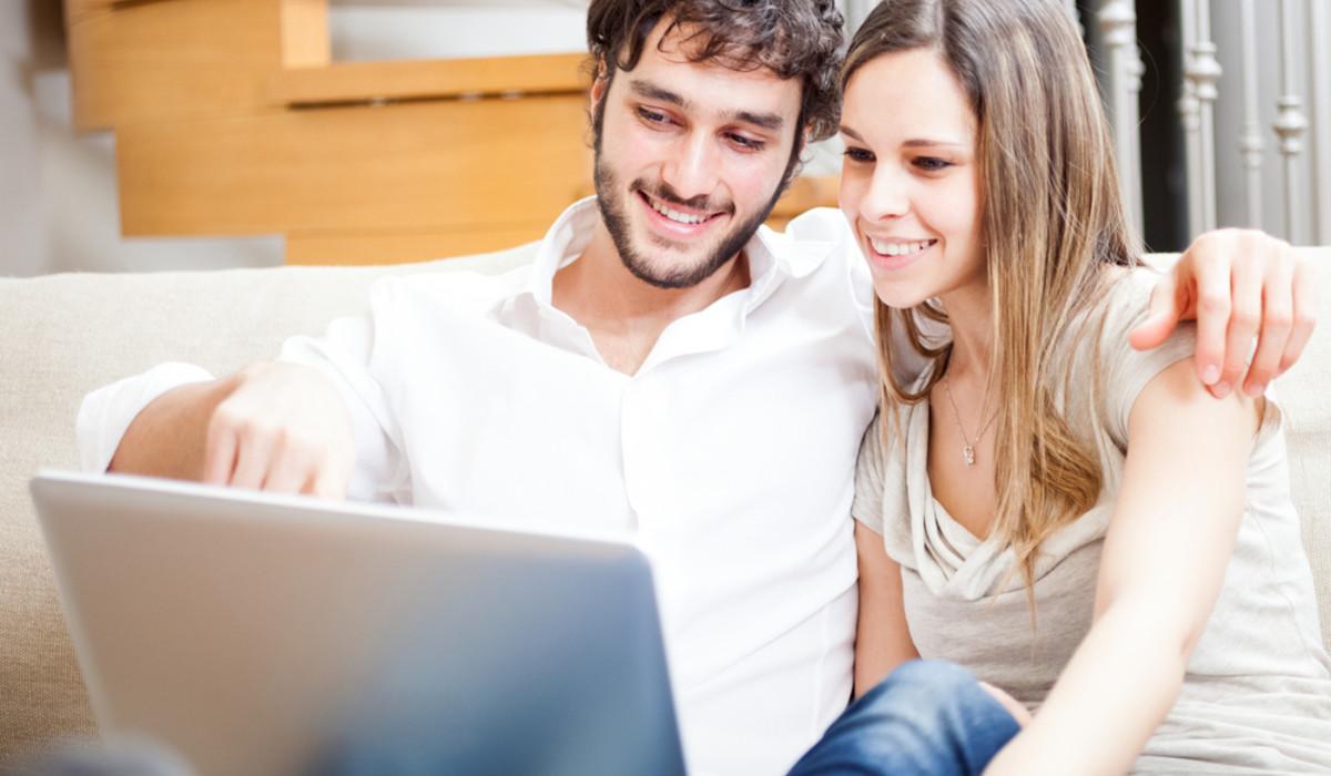 Le migliori offerte ADSL solo internet casa di Febbraio 2020