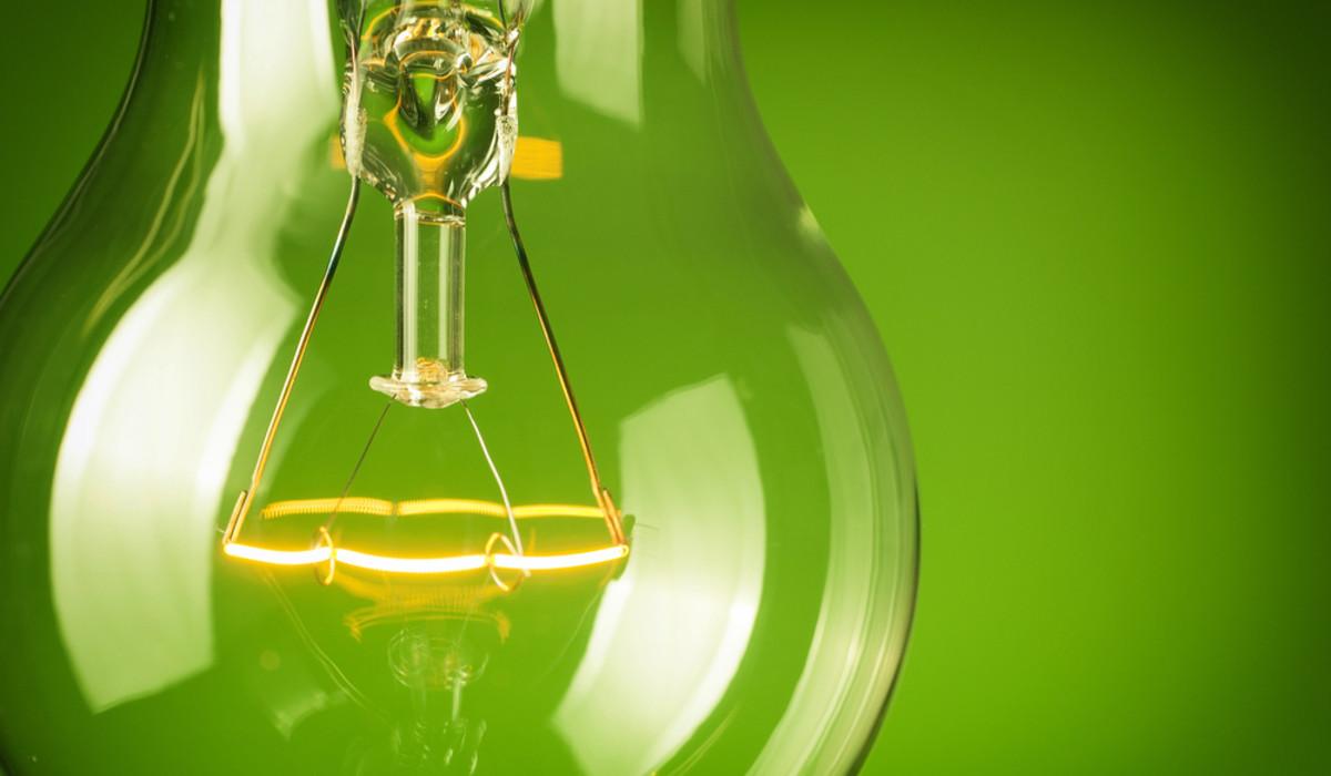 Tutte le offerte luce e gas di Enel Energia a Maggio 2020
