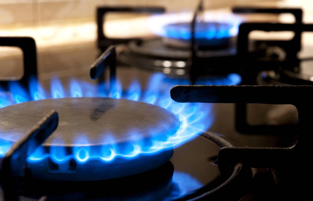 Le offerte gas di Gennaio 2020: trova la migliore
