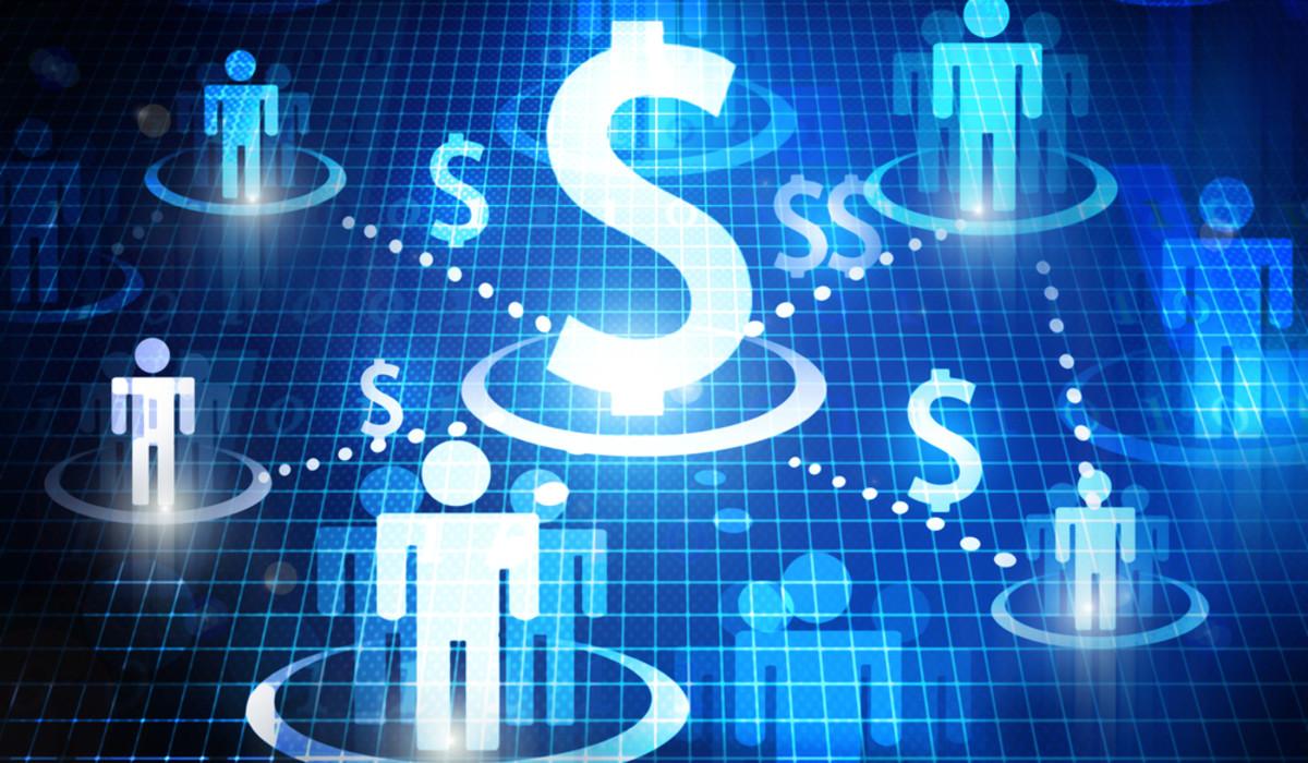 I migliori finanziamenti online dell'Autunno 2020