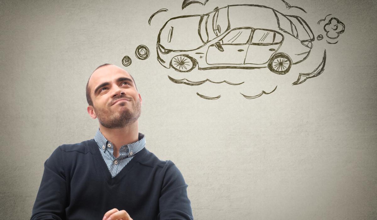 I migliori prestiti auto di Ottobre 2020