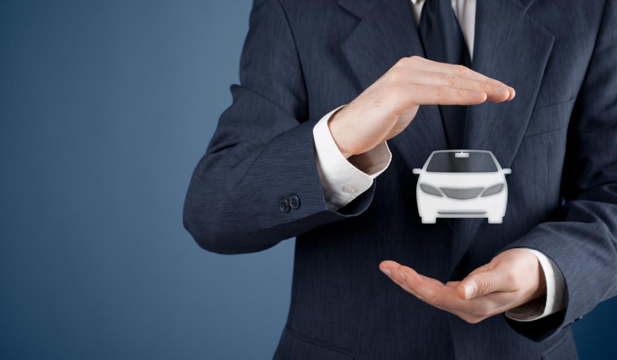Le 5 migliori assicurazioni auto online a Settembre 2020