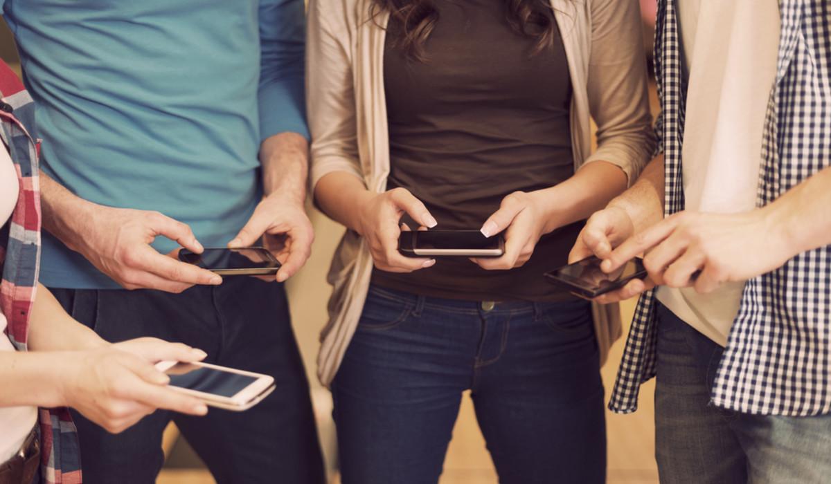Passare da Iliad a Vodafone: le offerte telefonia mobile a Luglio 2020