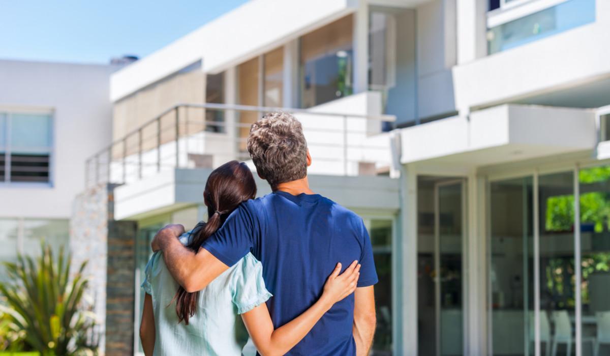Le migliori offerte mutuo seconda casa in Autunno 2020