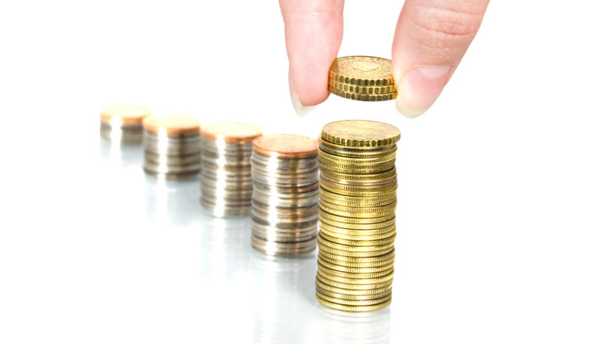 Tutti i migliori prestiti Findomestic di Ottobre 2020