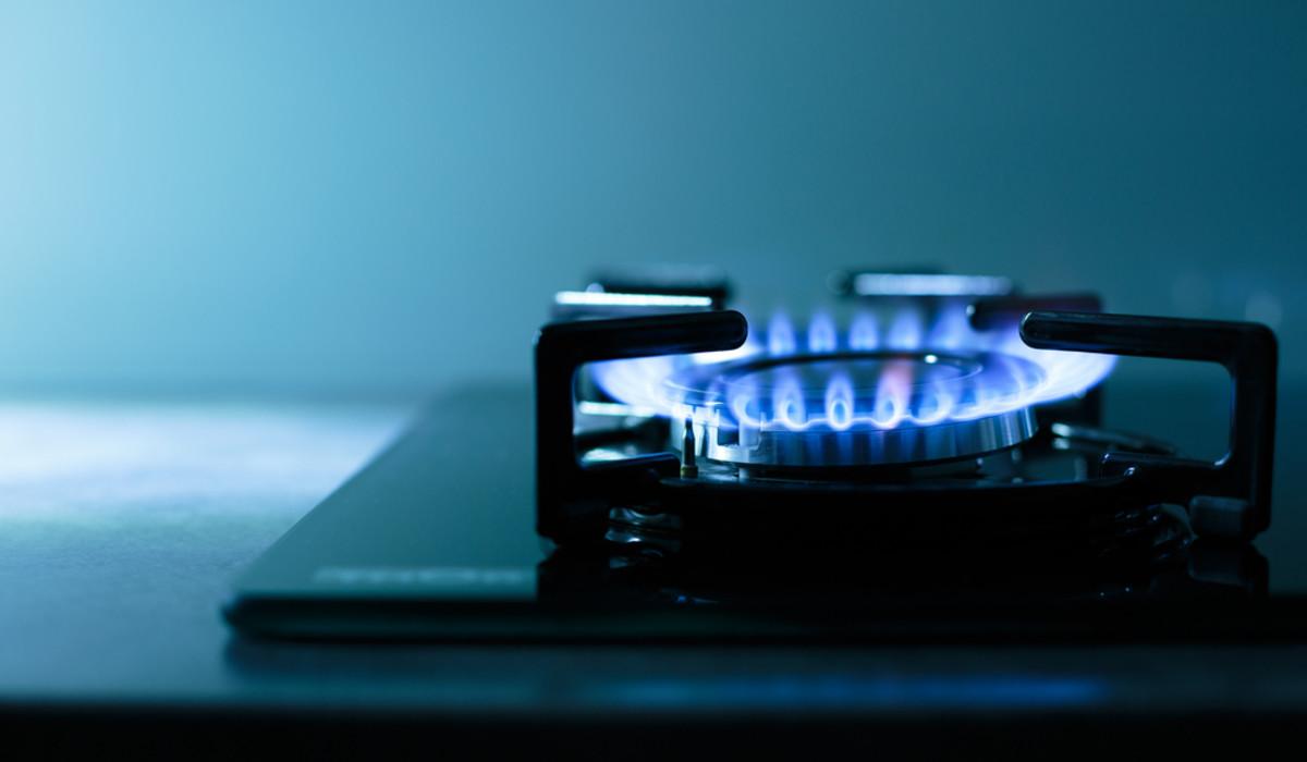 Le 3 offerte gas più economiche di Maggio 2020