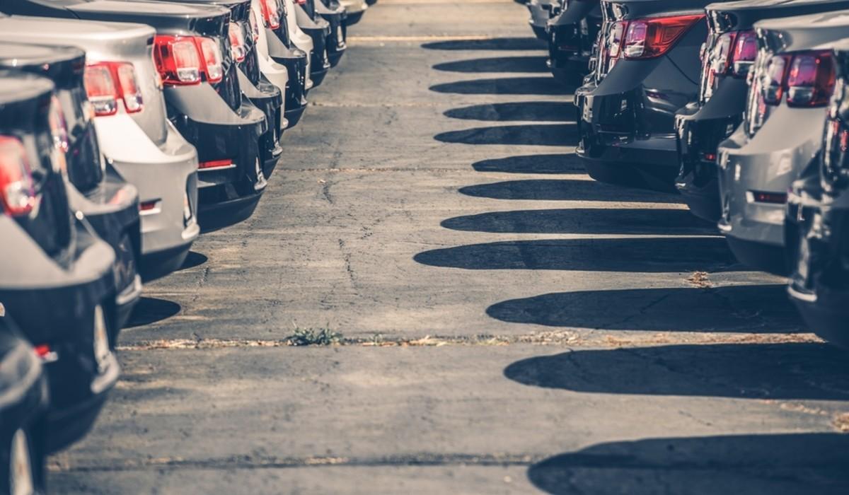 Bollo auto: alcune regioni sospendono il pagamento a causa del coronavirus