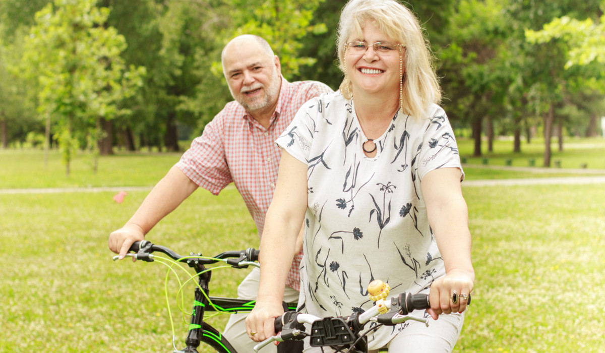 Le migliori assicurazioni bici di Marzo 2020