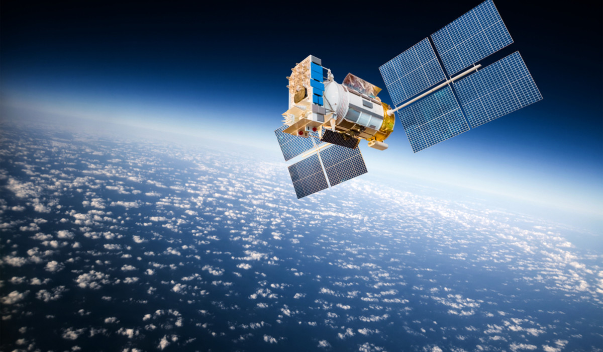 Analisi delle offerte internet satellitare di Febbraio 2020