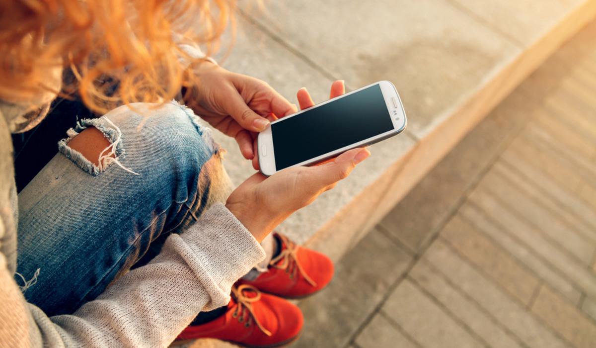 Offerte telefonia e internet casa tutto compreso di Aprile 2020