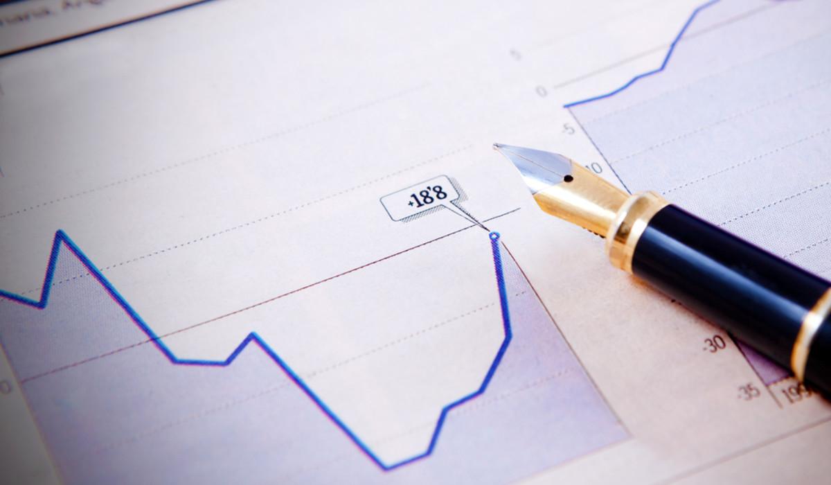 I primi segnali di ripresa con l'aumento di mutui e prestiti