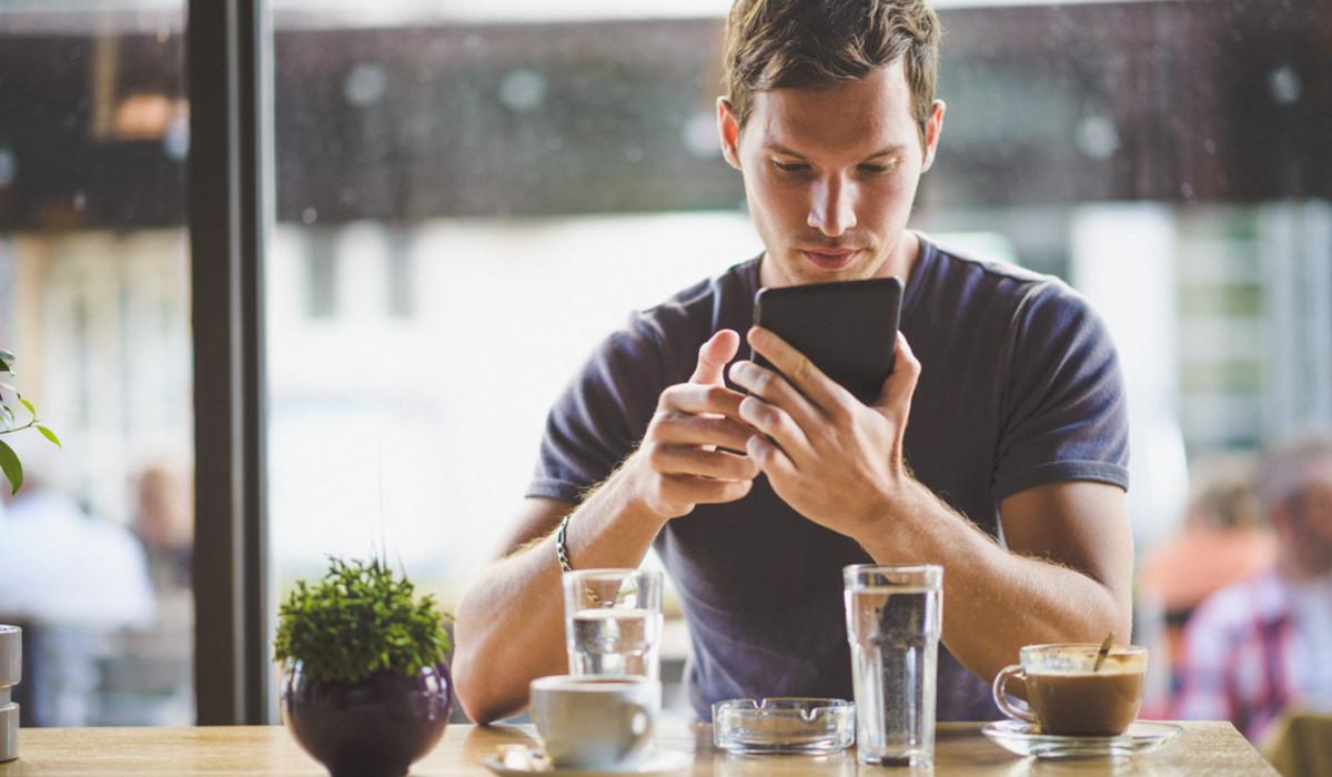 Le offerte telefonia mobile sotto i 7€ a Marzo 2020