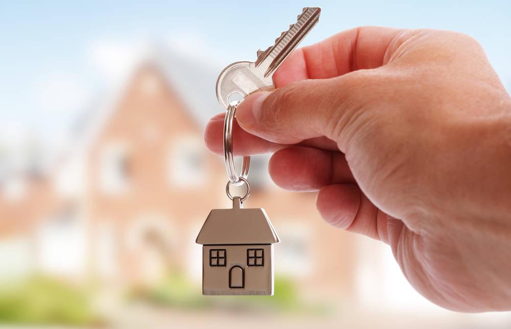 I 3 mutui seconda casa più vantaggiosi di Marzo 2020