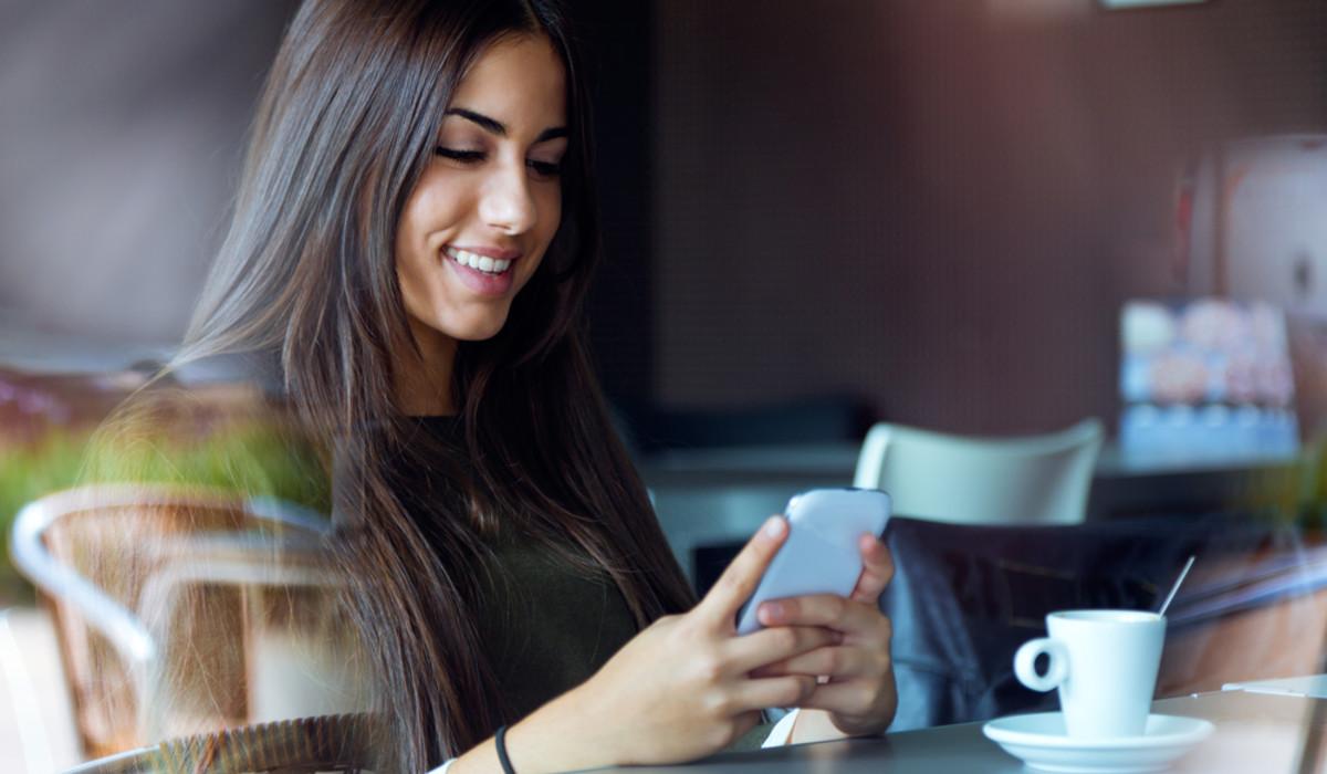 Le offerte passa a Vodafone di Giugno 2020