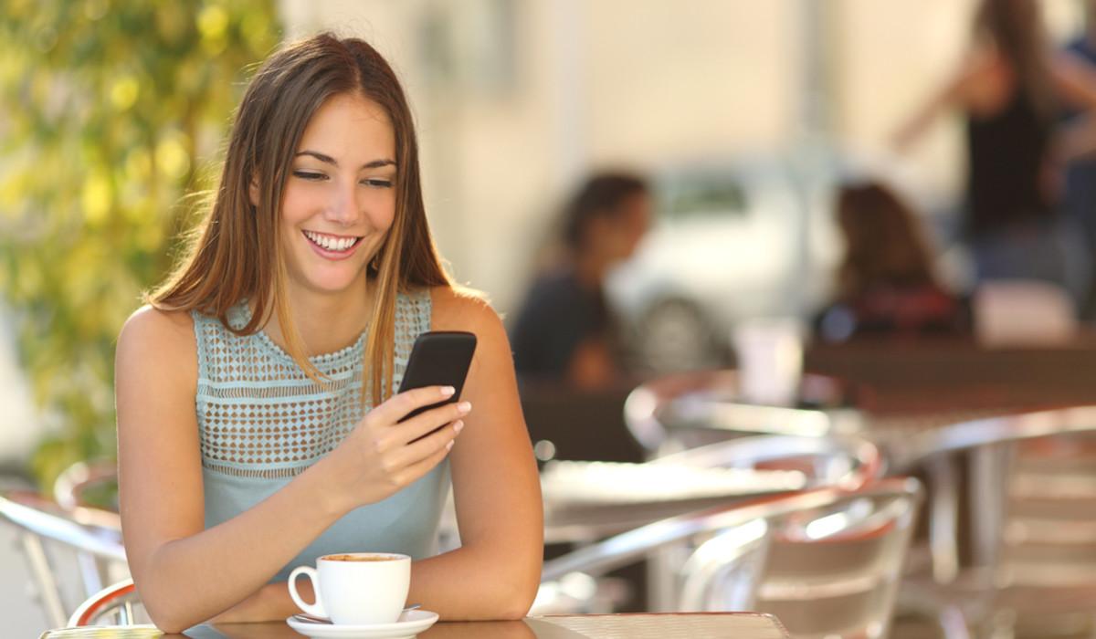 Passare a WindTre: tutte le offerte mobile a fine Giugno 2020