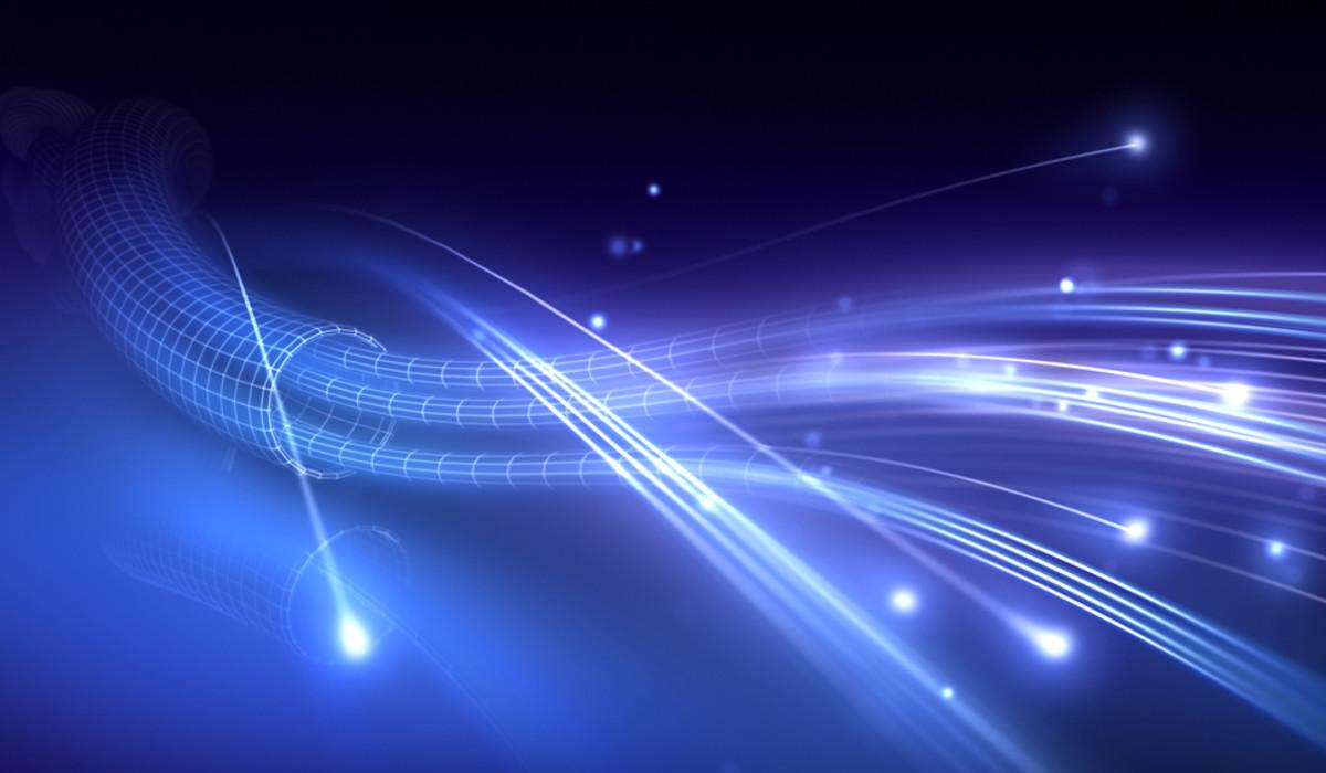 Trovare l'offerta Fibra più telefono più interessante a Febbraio 2020