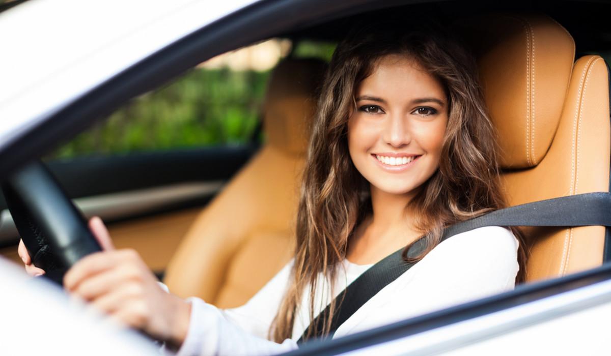 L'assurance automobile en ligne la plus complète novembre 2020