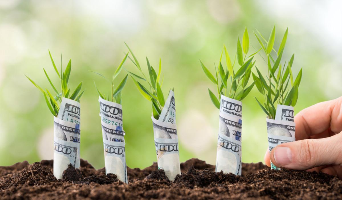Come trovare il miglior conto deposito di Febbraio 2020