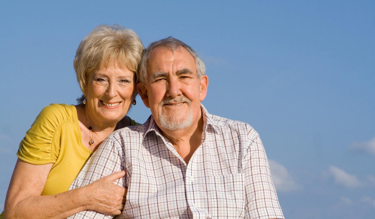 Dal 2000 le pensioni sono aumentate più degli stipendi