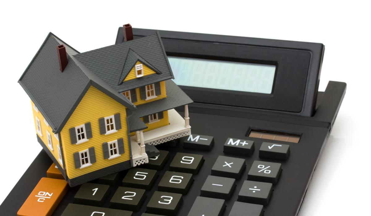 Le 3 soluzioni per mutuo tasso variabile con i migliori tassi di Aprile 2020