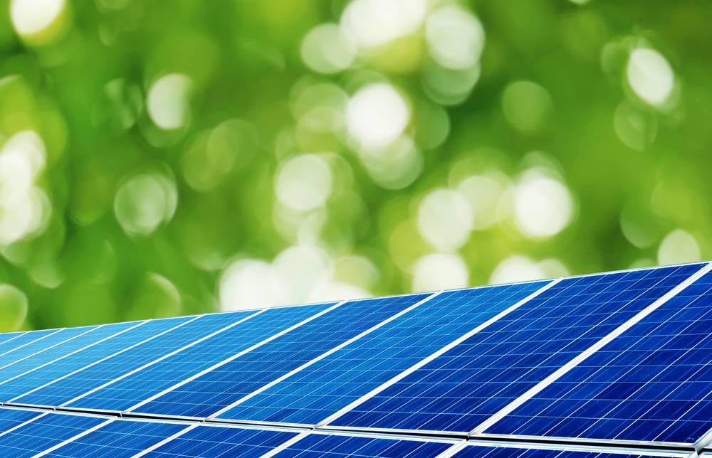Previsioni di crescita tra il 2020-2024 per il fotovoltaico