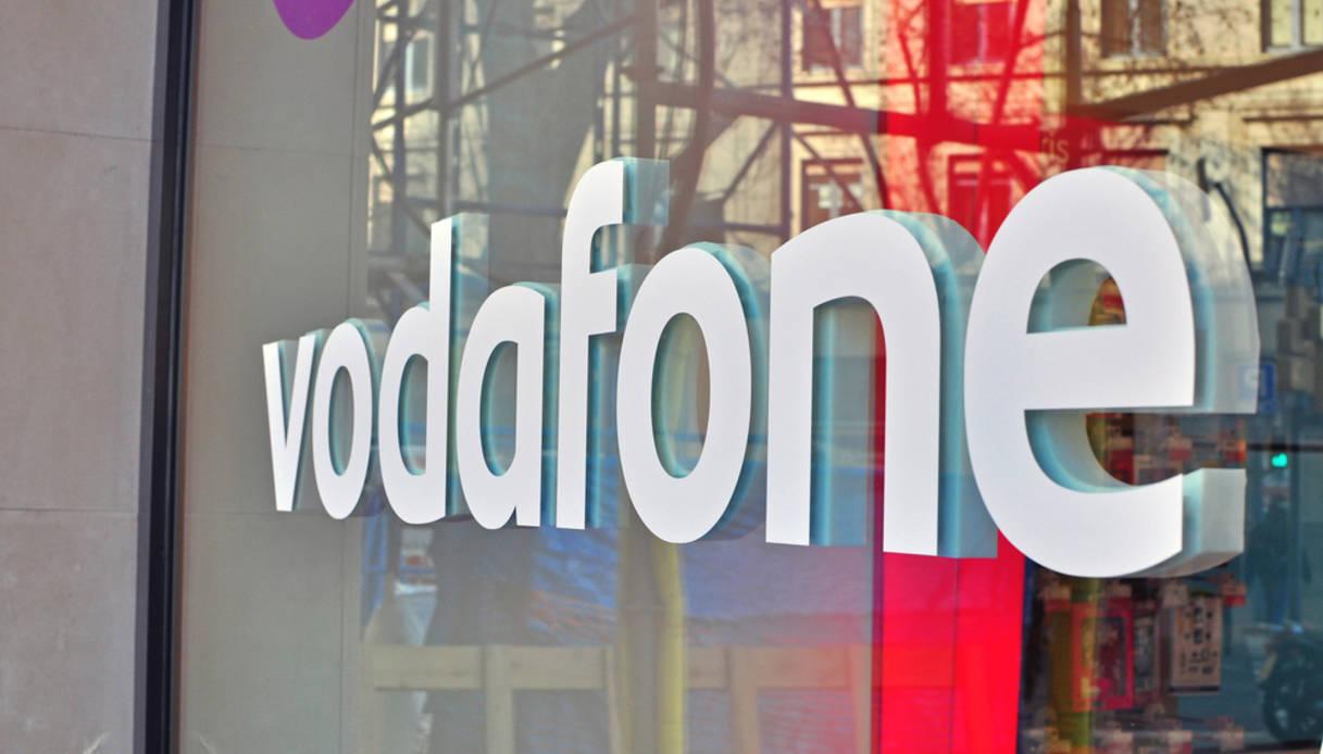 Vodafone Pass Video: di cosa si tratta?