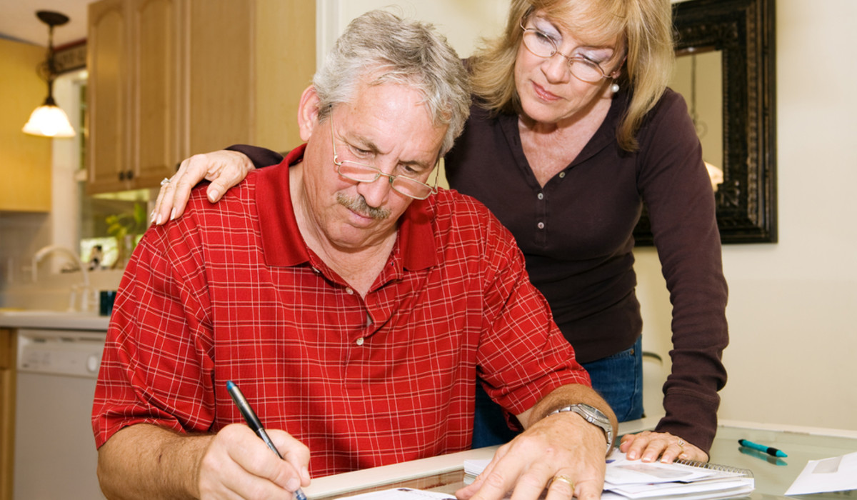 Le offerte cessione del quinto pensionati a Luglio 2020