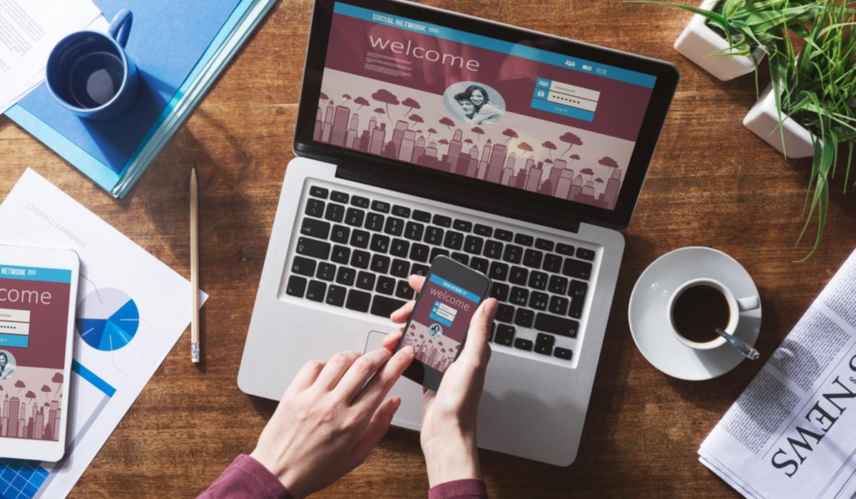 Scopri Internet Casa Fastweb: le offerte di Marzo 2020
