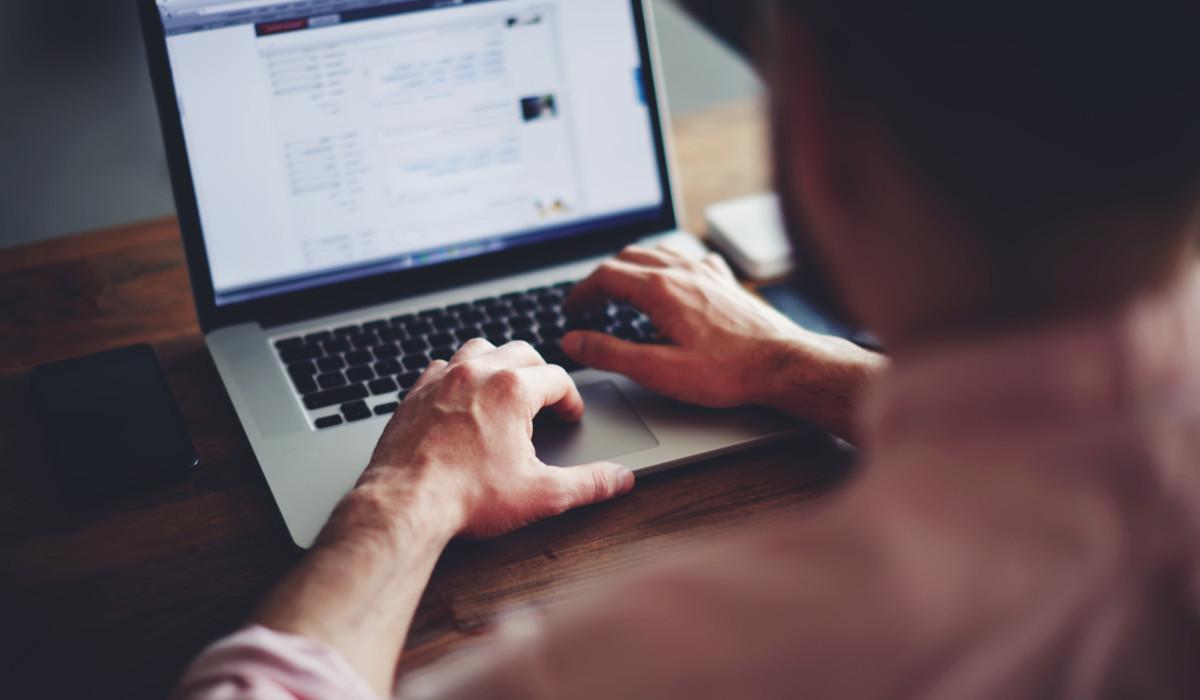 Il bonus internet e pc: il piano del Governo