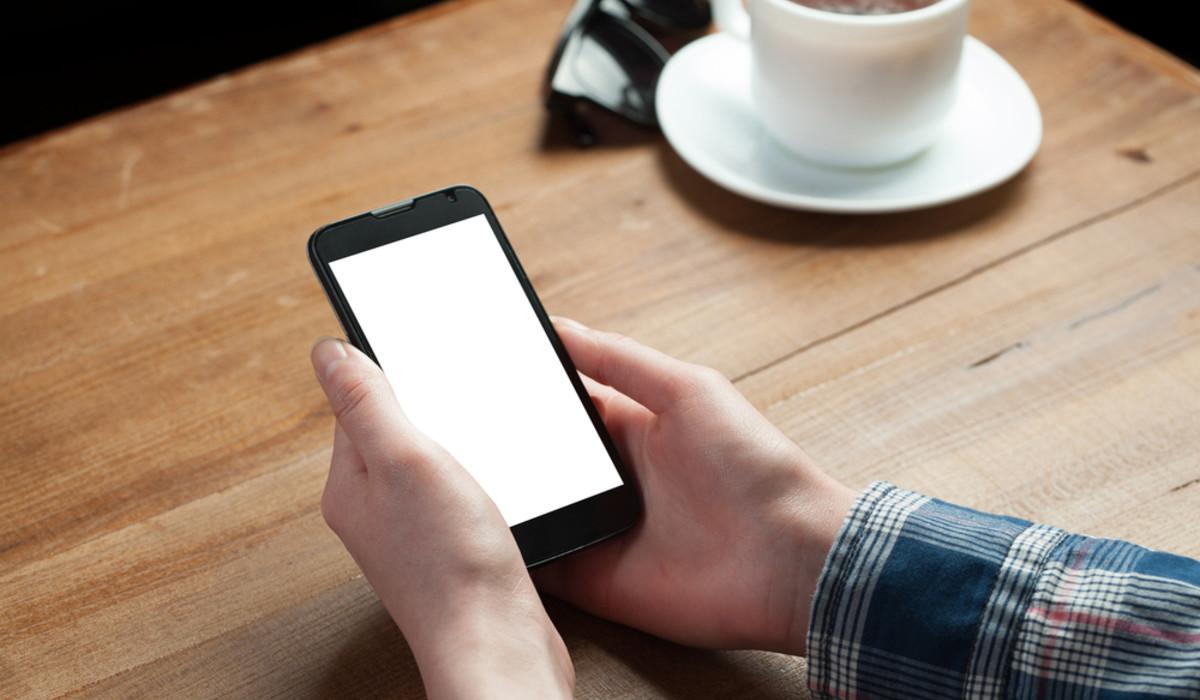 Aumenti Vodafone 2020 per alcune tariffe telefonia mobile