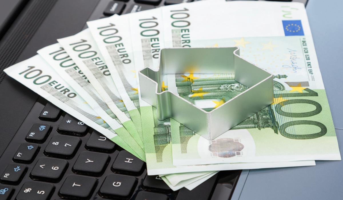 Confronto fra prestiti online a Ottobre 2020