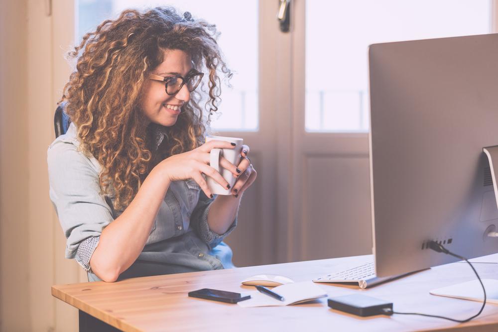 Le offerte internet casa per lo smart working a Giugno 2020