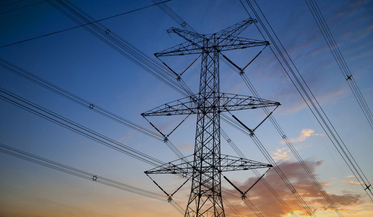 Rimborso dell'addizionale provinciale sull'energia elettrica
