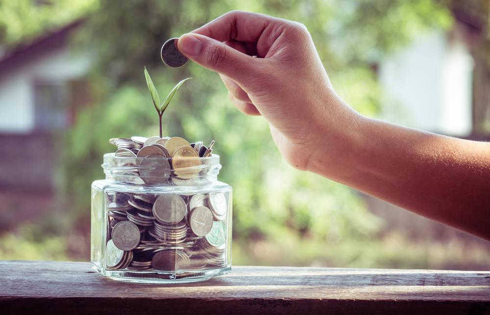 I migliori conti correnti e conti deposito Widiba di Marzo 2020