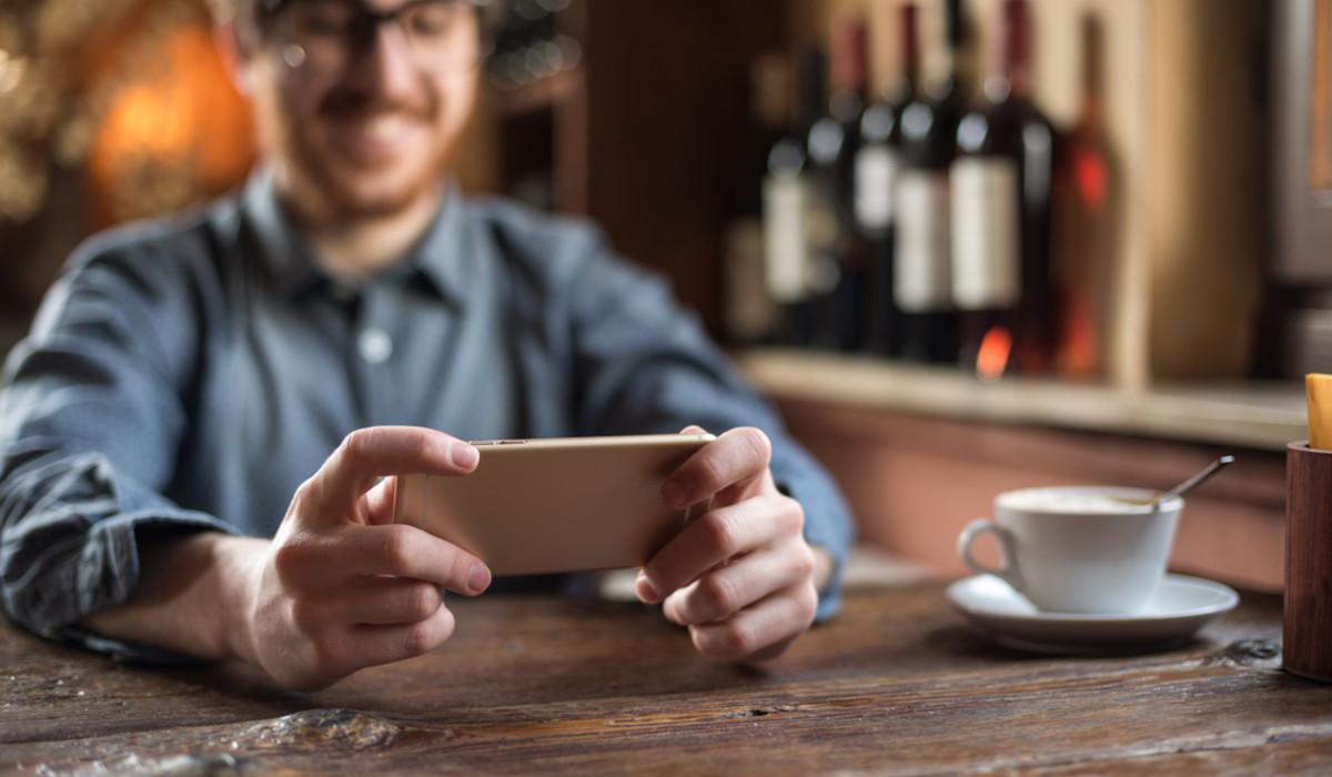 Confronto offerte telefonia mobile a Ottobre 2020