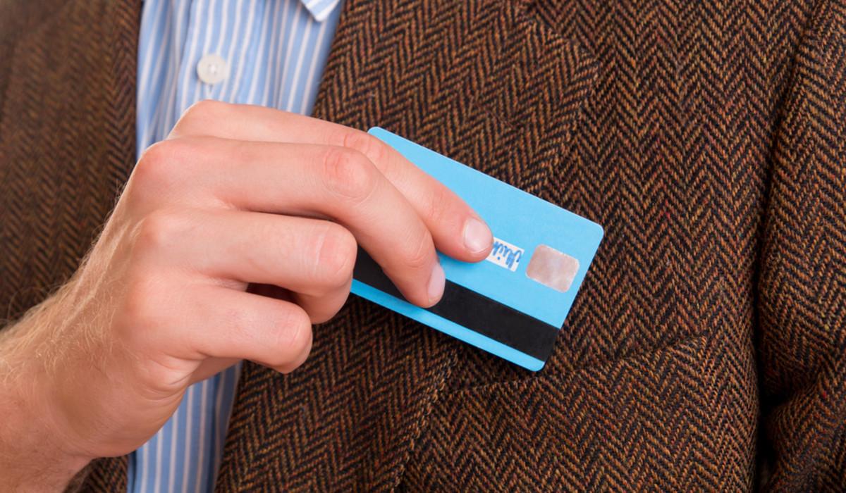 La carta di credito Unicredit più conveniente a Marzo 2020