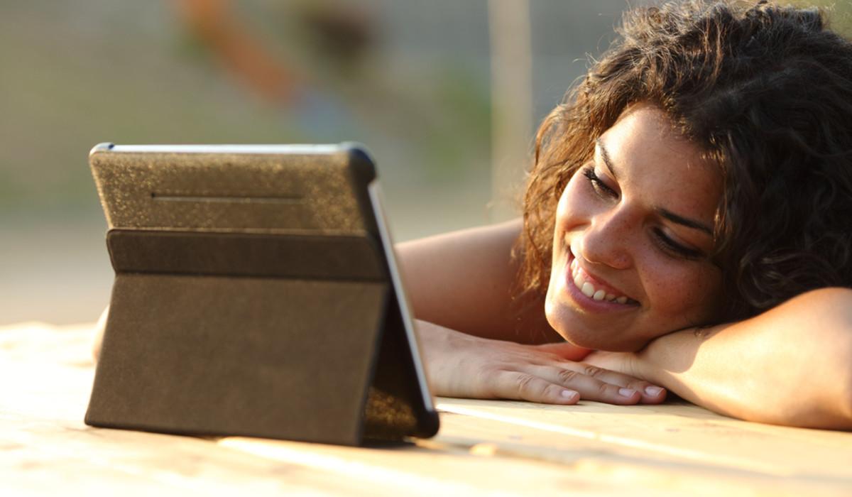 Le offerte ADSL TIM più convenienti di Aprile 2020
