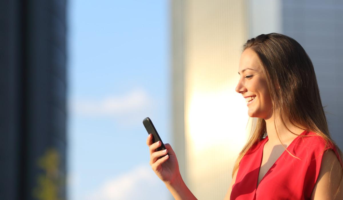 Le offerte Kena Mobile di Settembre 2020